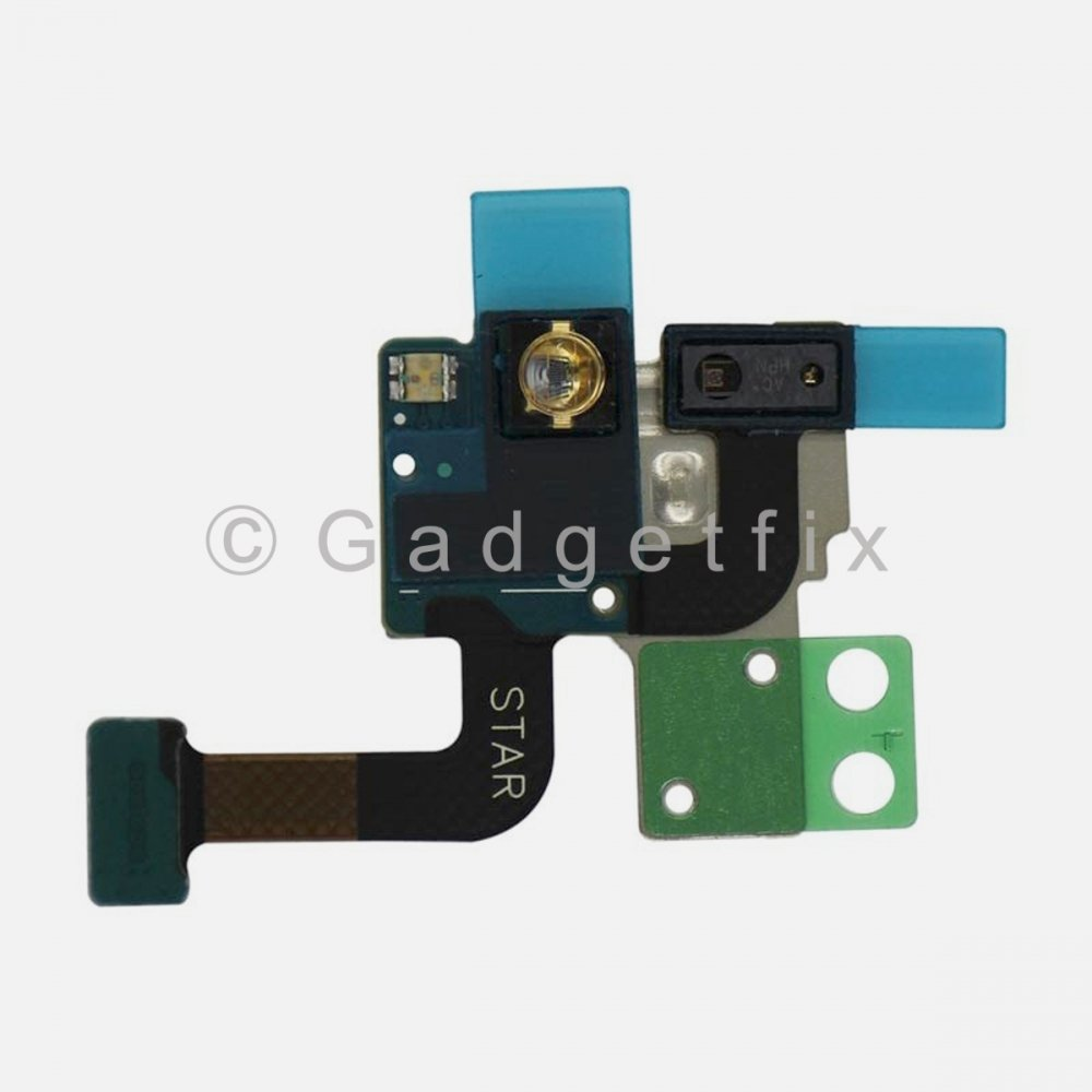 Samsung Galaxy S9 Plus Proximity Sensor Flex Cable Replacement Parts