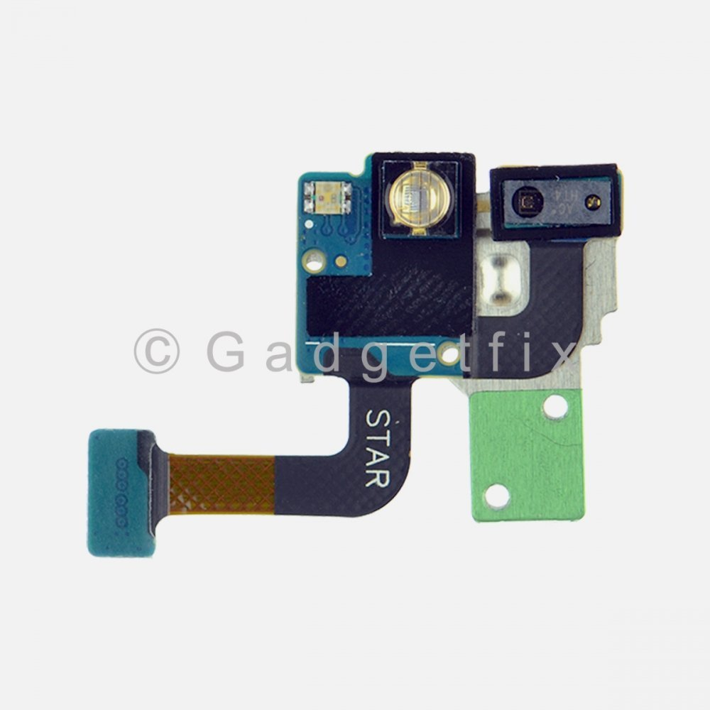 Samsung Galaxy S9 Proximity Sensor Flex Cable Replacement Parts
