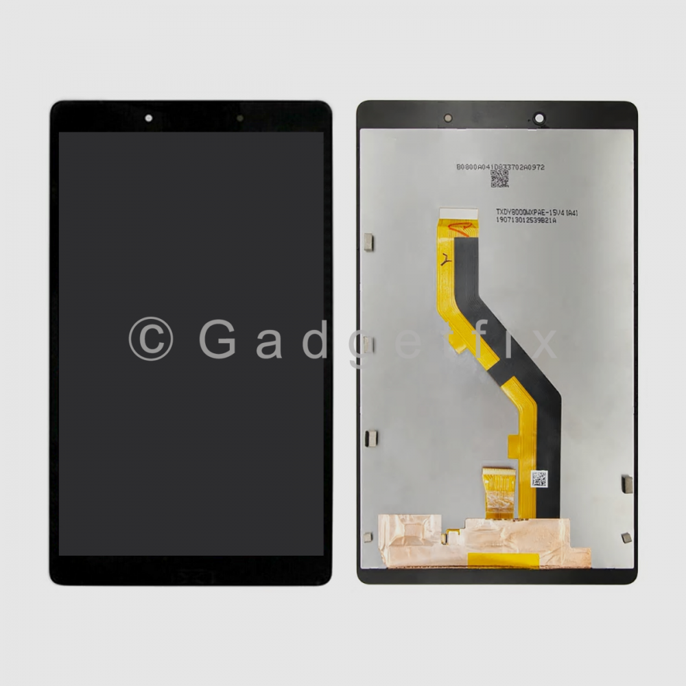 "Display LCD Touch Screen Digitizer For Galaxy Tab A 8.0"" (2019) SM-T290"