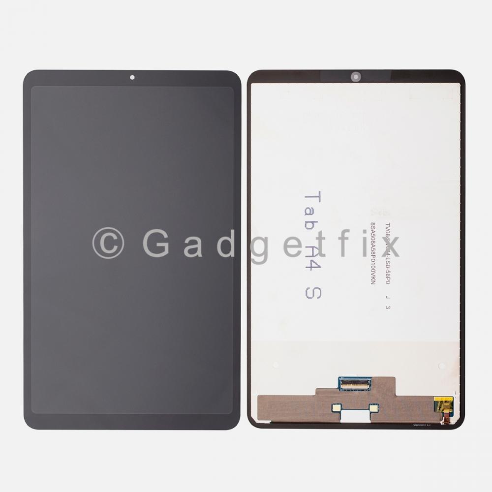 Samsung Galaxy Tab A 8.4 2020 SM-T307U Display LCD Touch Screen Digitizer