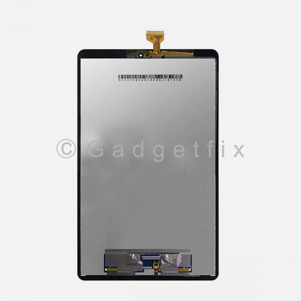 """Display LCD Touch Screen Digitizer For Galaxy Tab A 10.1"""" (2018 ) SM-T590 