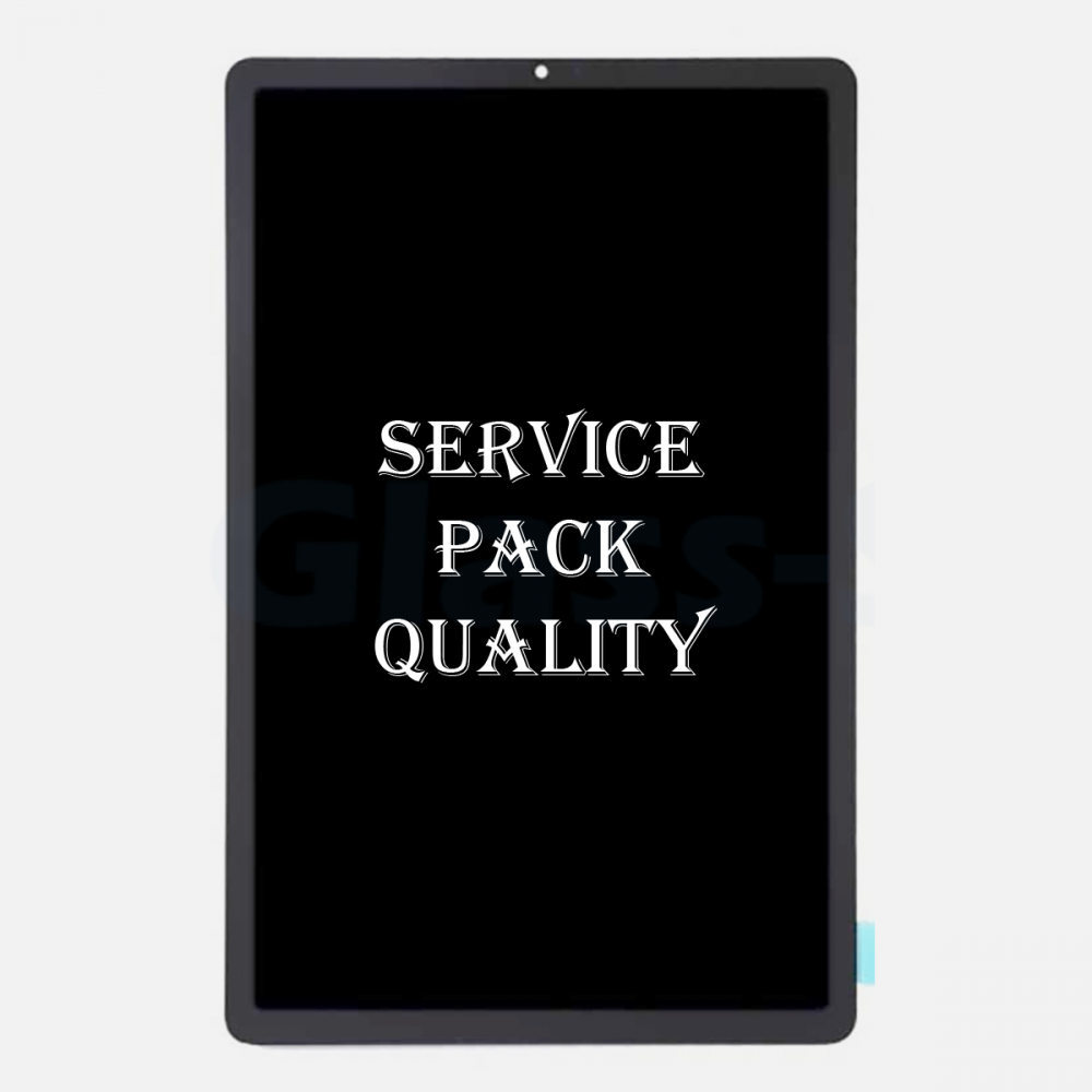 Samsung Galaxy Tab S5E T720 | T725 | T727 OLED Display LCD Touch Screen Digitizer (Service Pack)
