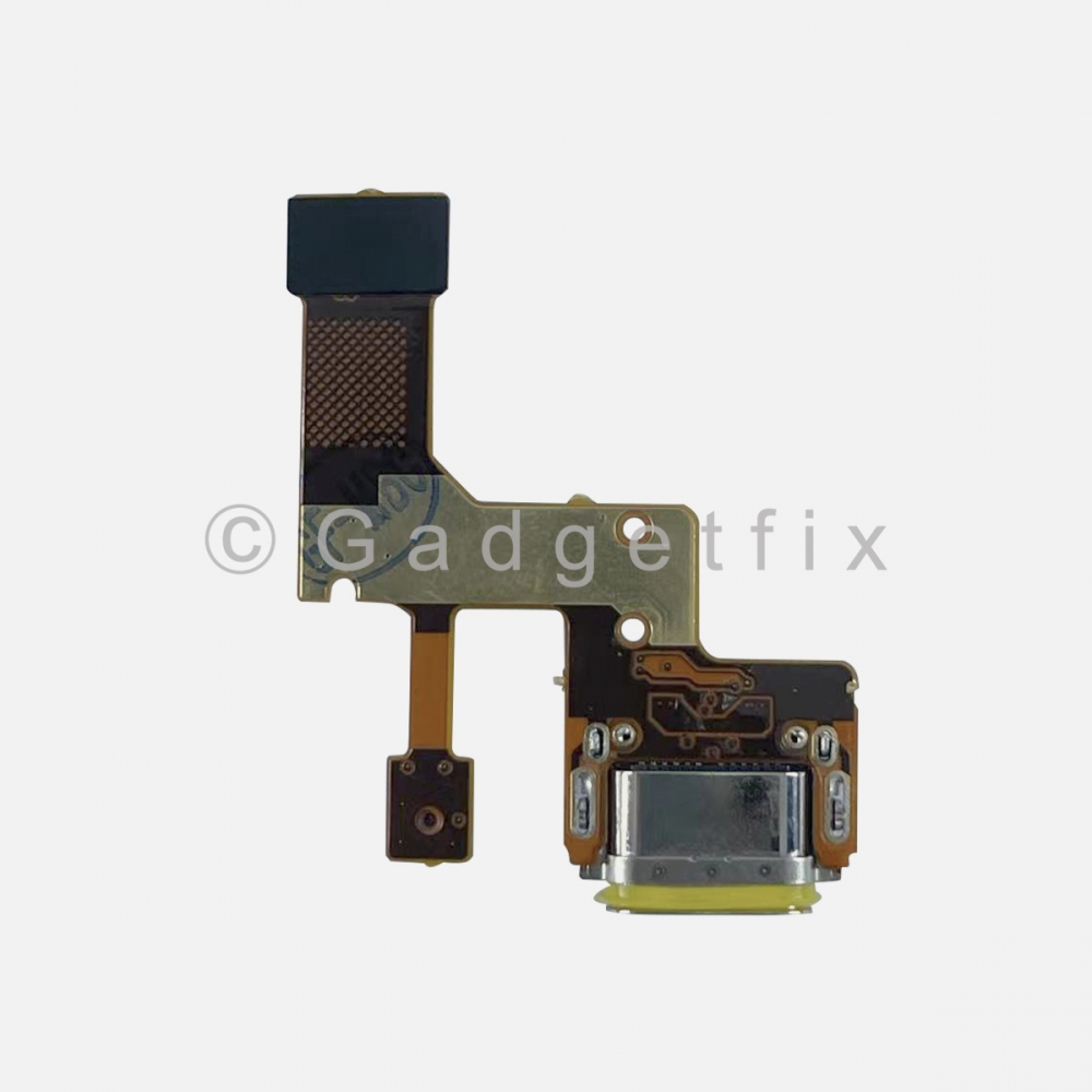 Lg Stylo 6 Charging Charge Port Dock Flex Cable