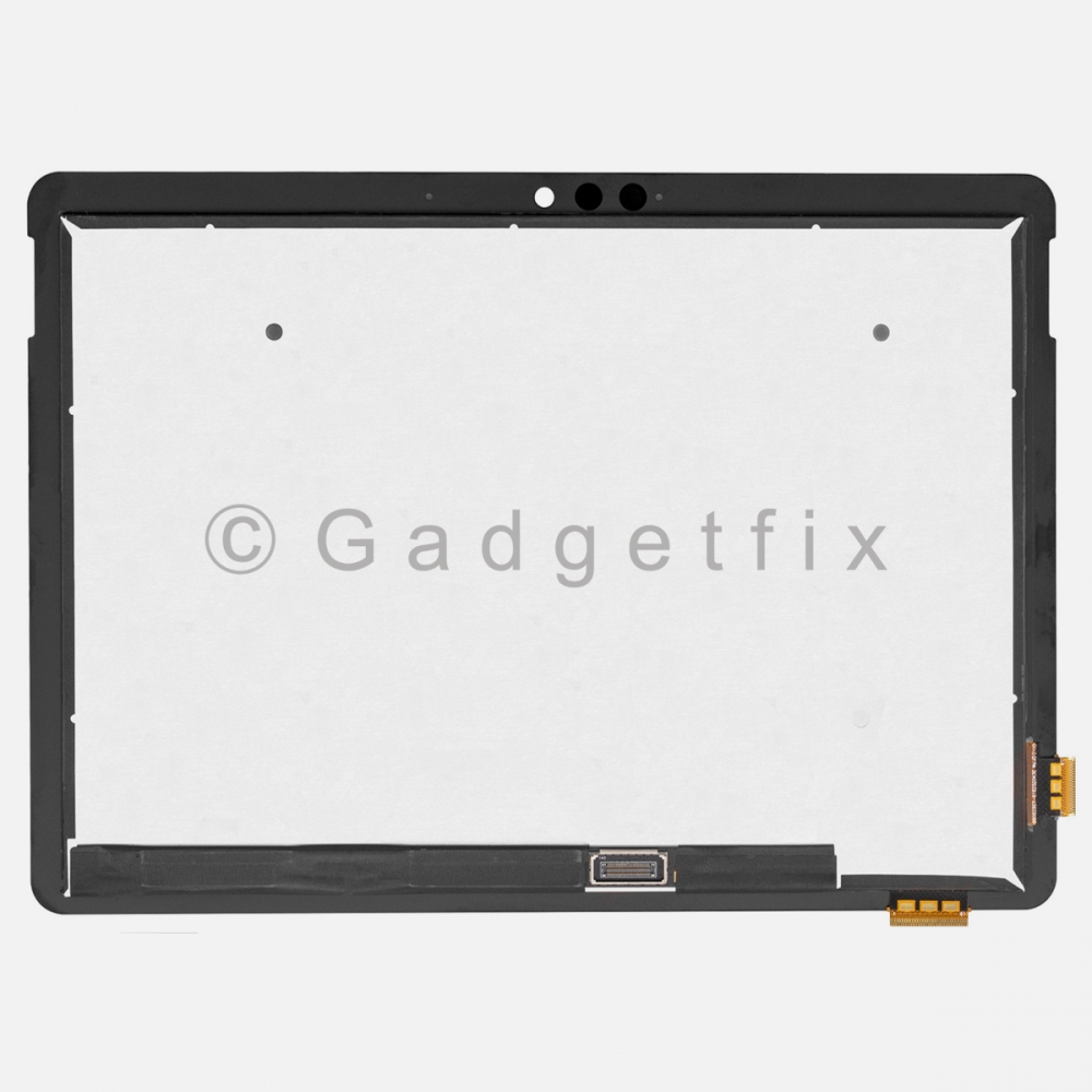 Microsoft Surface Go 2 1901 1926 1927 Display LCD Touch Screen Digitizer Assembly