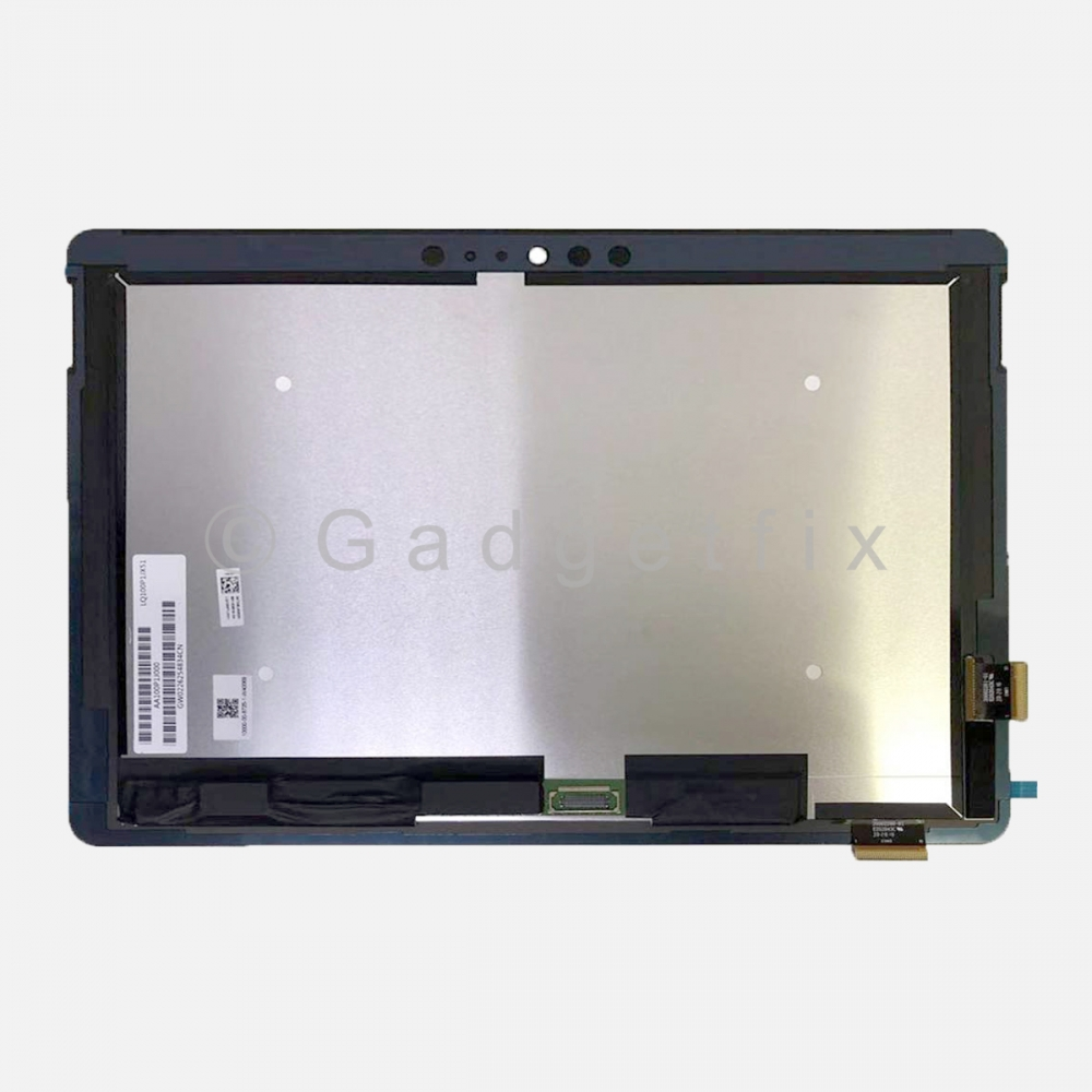 """LCD Display Touch Screen Digitizer Assembly For Microsoft Surface Go 10.1"""" 1824"""