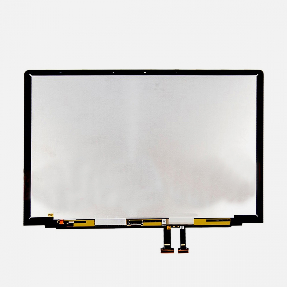 """Display LCD Touch Screen Digitizer For Surface Laptop 3 1867   Laptop 4 1868 13.5"""""""