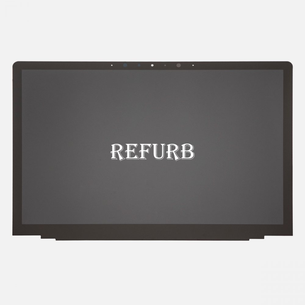 """Display LCD Touch Screen Digitizer For Surface Laptop 1 
