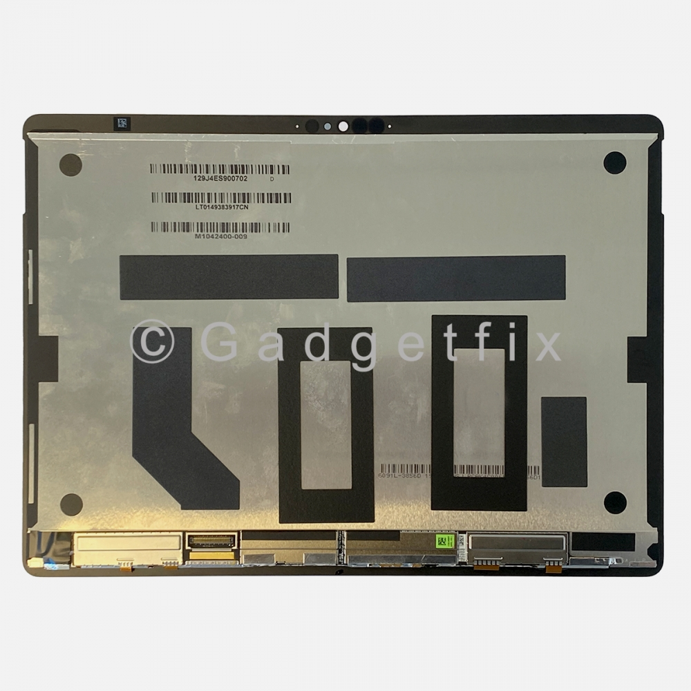 Microsoft Surface Pro X Display LCD Touch Screen Digitizer