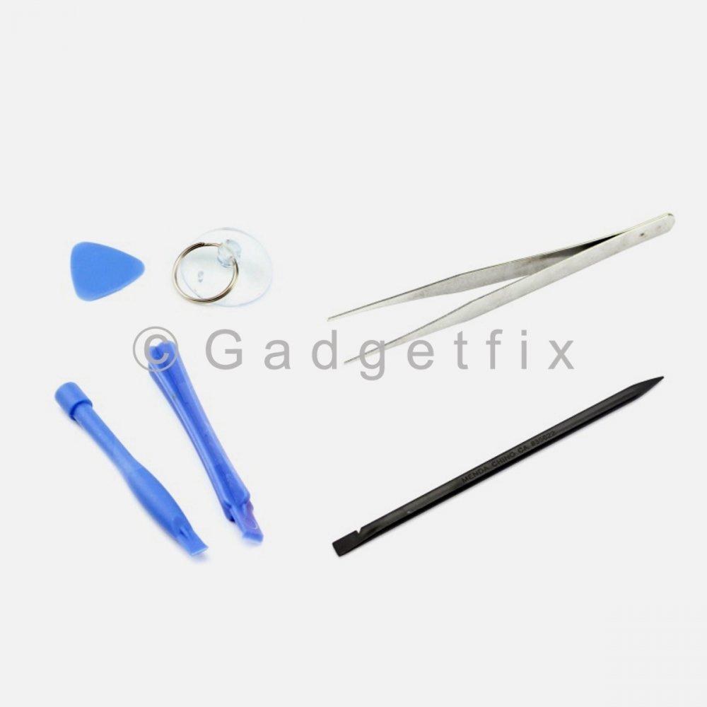 Professional Disassembly Repairing Tool for Mobile Phones Tool Kits Versatile Screwdrivers + Opening Tools TANNGDIFNJAUN Repair Kits 26 in 1